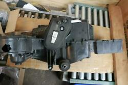 2015 FORD ESCAPE CLIMATE CONTROL SYSTEM FOR PART OR REPAIR