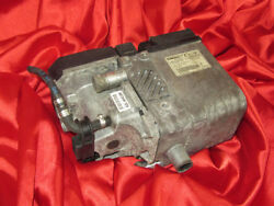 Bmw E53 X5and039es 3.0d Diesel Engine Thermo Auxiliary Coolant Heating Heater 6918942