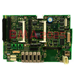 1pc Used Fanucandnbspa20b-8200-0580andnbspmotherboard Circuit Boardandnbspfully Tested Free Ship