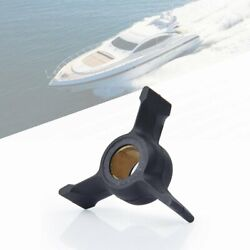 Water Pump Outboard Impeller Motor For Johnson Evenrude 40-48-50hp 18-3104 89790