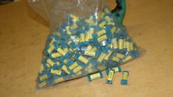 Computer Components Reed Relay 101168 Lot Of 375 Free Shipping