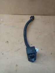 1999 Ford Taurus Power Seat Switch Tested Good Interior Dash Seat
