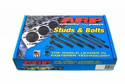 Arp Custom Age 625+ Head Studs For 1989-1998 Dodge 12v 5.9l Cummins 247-4205