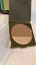 Authentic Nwt Mac Limited Edition Moon And Shine Powder Blush Bronzer Highlighter