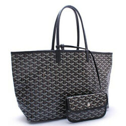New handbags Female shopping bag Casual brand tote with handle beach bag design