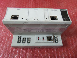 1pc Used Honeywell Cpu Controller Xcl8010a