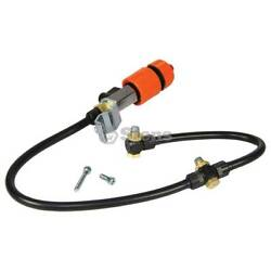 Water Attachment Kit Replaces Stihl 4201 007 1014 Part 635-400