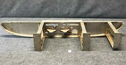 Cessna 172 175 Main Landing Gear Bulkhead And Supports P/n 0541122 0541121-1
