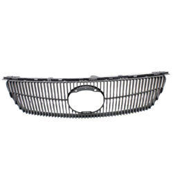 Capa 08-11 Gs-series Front Grill Grille W/pre-collision Lx1200128 5311130c51