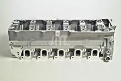 Amc Bare Cylinder Head With Head Set And Bolts Fits Land Rover Defender Td 5 2.5