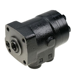 Hydraulic Steering Valve Controller For Kubota M8540dt M8540f M8560hdc M9540dt