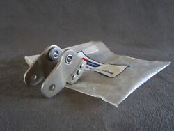 Piper Pa23 Main Gear Down Lock Latch Assembly P/n 16235-02 New Surplus