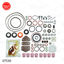 For Stanadyne Diesel Injection Pump Seal Kit 24370 Roosa Master For Db2 Auto