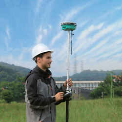 New Ruide 90t Gps Multi-constellation Reception Support For Bds Gps Glonass.