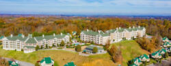 FOR SALE TIMESHARE THANKSGIVING WEEK GREAT SMOKEY MOUNTAINS PIGEON FORGE TN