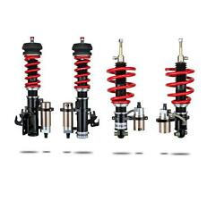 Pedders Ped-164064 Extreme Xa Remote Canister Coilover Kit 2006-2009 Pontiac G8