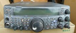 Kenwood Ts 430 For Sale | Climate Control