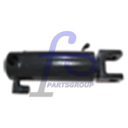 Cylinder 3c045-94620 For Kubota Tractor M8540dcn M8540dn M8540dtnqpc