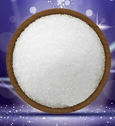 Bulk Of Therapeutic Dead Sea Bath Salt Best 100 Pure And All Natural 55lbs 25kg