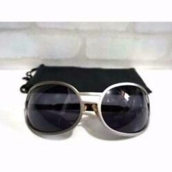 CHRISTIAN ROTH sunglasses X-JAPAN HIDE favorite model Lenny Rare! NOS