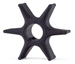 Water Pump Impeller For Honda 135hp Bf135 Outboard Boat Parts 19210-zw1-b04