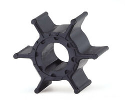Water Pump Impeller For Yamaha 9.9/15 Outboard Boat Motor Parts 682-44352-01-00