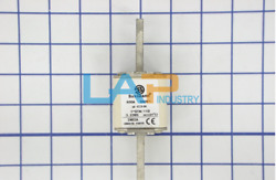 1pc New For Bussmann Square Body Fuse 170m3965 1000v 50a Zy