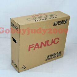 1pc New Fanuc Server Driver A06b-6290-h102 Quality Assurance Fast Delivery