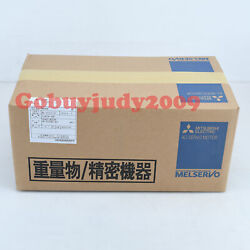 1pc Brand New Mitsubishi Hf-h703bs-a51 Quality Assurance Fast Delivery