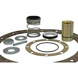 O-ring Depot Rebuild Kit Fits Paco In-line End Suction And Vertical Space Mi...