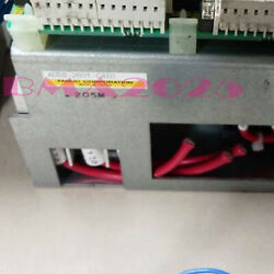 1pc Used Fanucandnbspa05b-2601-c410andnbsprobot Accessoriesandnbspfully Tested Dhl Free Ship