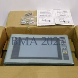 Brand New Omron Nt600m-dt211 Quality Assurance Fast Delivery