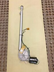 1957 Cadillac Power Antenna Fits All Models Remanufactured Works