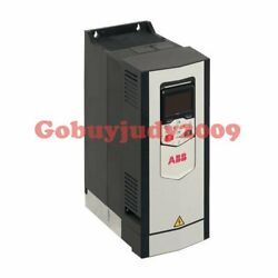 1pc Brand New Abb Acs880-01-05a2-5 Quality Assurance Fast Delivery