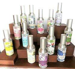 Michel Design Works Room Spray Many Scents To Choose From Free Shipping