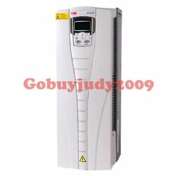 1pc Brand New Abb Acs550-01-031a-4 Quality Assurance Fast Delivery