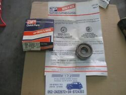 Austin Mini And 1100 1959 - 1980 Clutch Release Bearing Hd 3255 Borg And Beck Nos