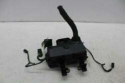 2017 Ford Mustang 4951cc Petrol 2 Door Coupe Engine Bay Fuse Box