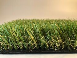 Tgf45fescue Artificial Turf Grass Synthetic Grass