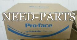New Proface Pro-face Hmi Pfxgp4501taac Touch Screen Panel Fp