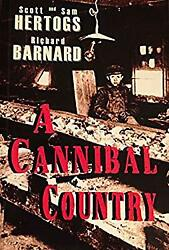 A Cannibal Country