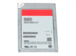 Dell - Solid State Drive - 400 Gb - Hot-Swap - 2.5`` - Sas 12Gb/S NEW