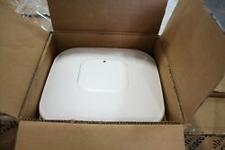 Cisco Air-cap3502i-a-k9 Aironet Wireless Dual Band Point Poe 100 Lot Of 10