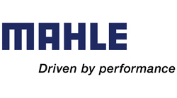Mahle Connecting Rod
