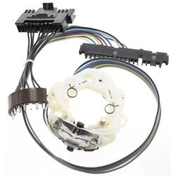 Turn Signal Switch For Chevy Olds Le Sabre Express Van Savana Ninety Eight Buick