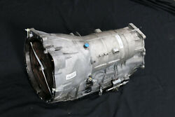 Orig Bmw X5 E70 X6 E71 35dx 286ps Automatic Gearbox 7582936 057w6a