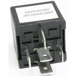 Relay Right Hand Side For F150 Truck F250 F350 F450 F550 Suburban Ford F-150 Gmc