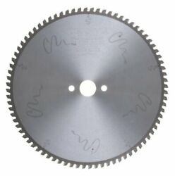 Tenryu Prs-30080 Pro Series For Solid Surface Panel Saw Blade 300mm Diameter