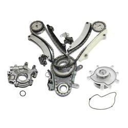Timing Chain Kit For 2004-2012 Jeep Liberty Kit
