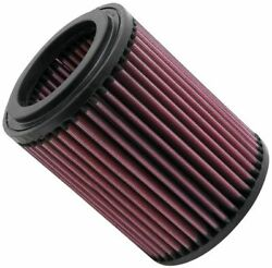 Kandn E-2429 For Honda Integra Dc5 Performance Washable Drop In Panel Air Filter